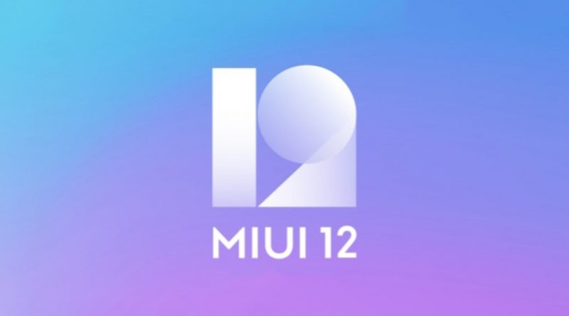 MIUI-12 launched,New features, supported devices, Xiaomi users find their supported devices