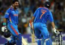 Cricket is 2nd Most fans Following sports in the Worlds